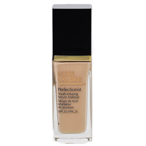 Estee Lauder Perfectionist Youth Infusing Foundation 2C2 Pale Almond