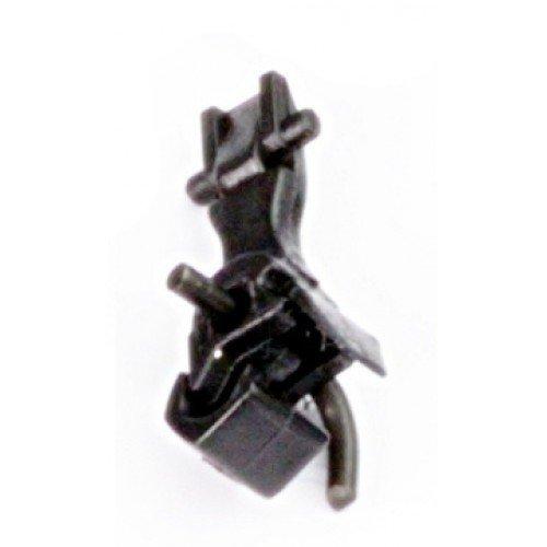 Easi-Fit Magnetic Couplings Medium Arm (5 pairs) Dapol 2A-000-008 - free post