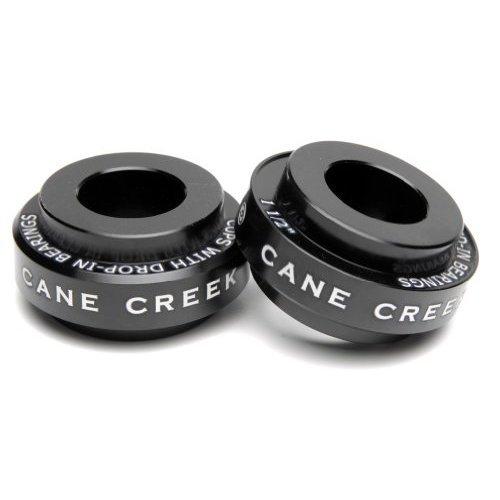 Cane Creek Headset Press Adapter (1.5-Inch)