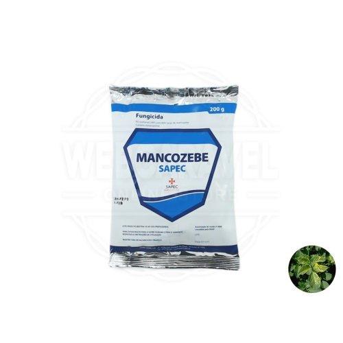 Mancozeb  Professional Fungicide For  Potato Late blight  200g