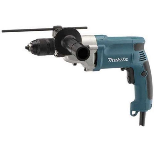 Makita DP4011 13mm Rotary Drill 110v