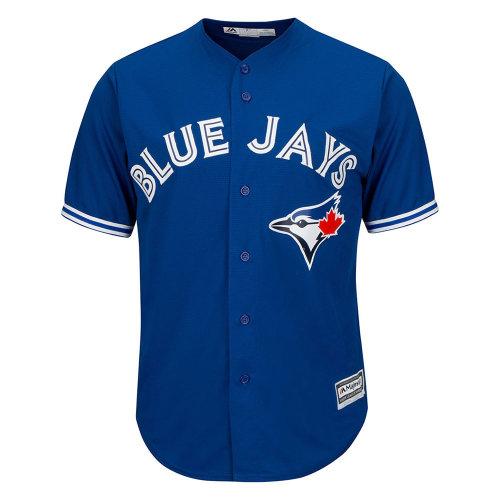 Toronto Blue Jays Replica Cool Base MLB Jersey