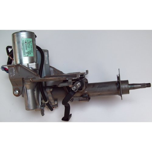 Nissan Micra K12 Petrol EPS Electric Power Steering Column 28500-BG02A