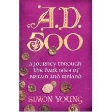 A.d. 500