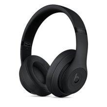 Beats by Dr. Dre Studio3 Wireless Headphone - Matt Black