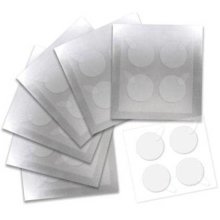 28pc Skin Tag Patch Set | Skin Tag Removal Patches