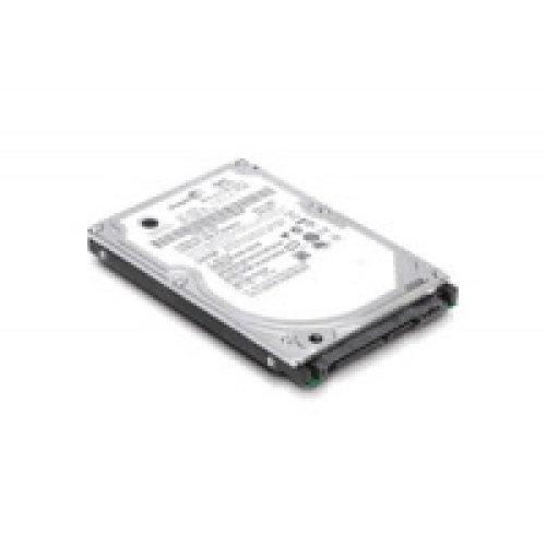 IBM 49Y3729 ExS/HDD/600GB 15K 6Gbps SAS 3. 49Y3729