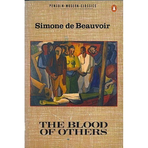 The Blood of Others (Penguin Modern Classics)