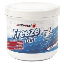 Freeze Gel Tub 300ml
