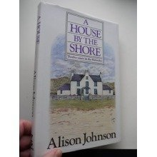 A House by the Shore