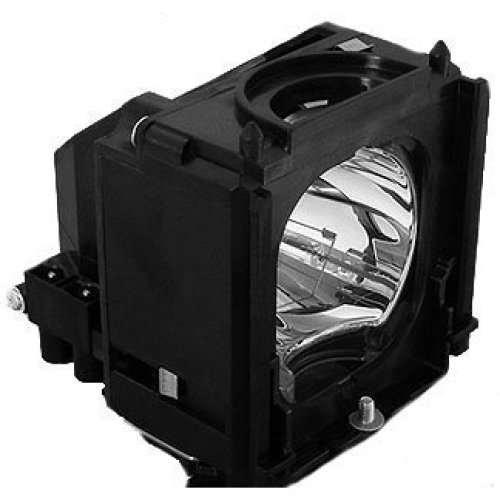 Samsung HL S6767W HLS6767W Lamp with Housing BP96 01472A