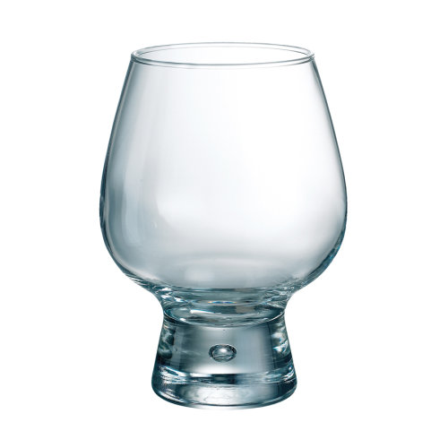 Durobor Fjord Individual Gin Glass, Plain