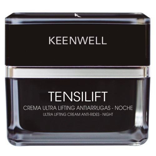 Tensilift Ultralifting Anti Wrinkle Night Cream 50 ml / 1.7 fl.oz.