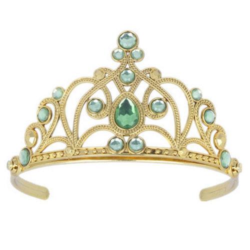 Novelty Tiaras Dress-Up Tiaras Tiara Crown Princess Great Party Tiaras ( L )