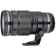 Olympus M.ZUIKO DIGITAL 40-150mm 1:2.8 PRO Lens