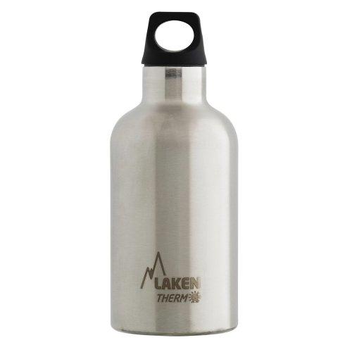 Laken Futura TE3 Drinks Bottle Small 0.35 L Plain