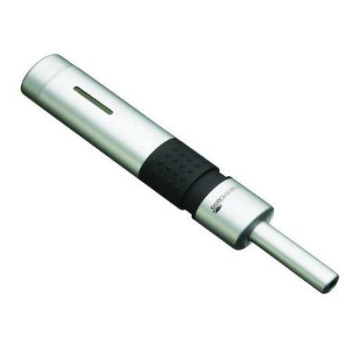 Master Class Butane Gas Lighter - Electronic Master -  gas lighter master class electronic butane masterclass