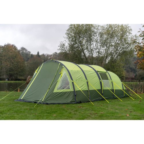 OLPRO Abberley XL Breeze inflatable Tent Extension