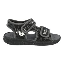 New Balance Kids Sport Sandal Size 2.5
