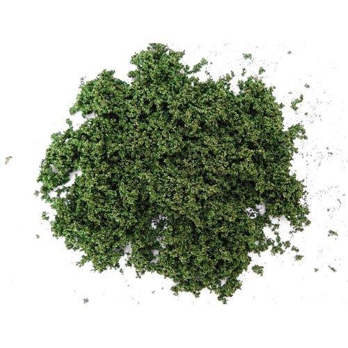 Javis Course Grass - Dark Green