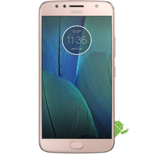 Motorola Moto G5S Plus | 32GB