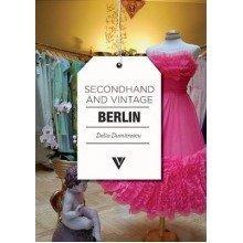Secondhand & Vintage Berlin