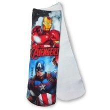 Avengers Socks - D2