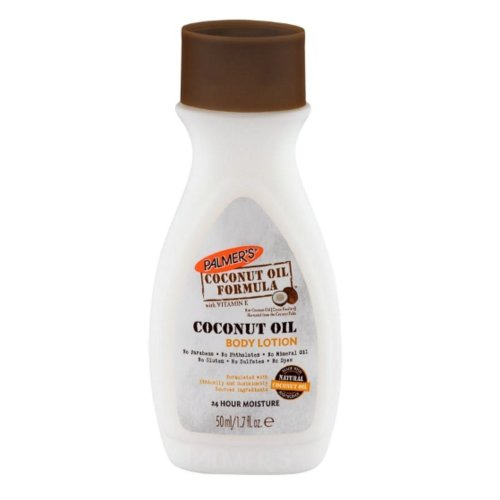 Palmer's Coconut Oil Formula Lotion 50ml