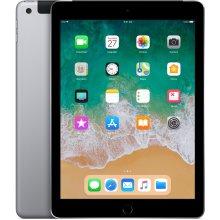 Apple iPad 32GB 3G 4G Grey tablet