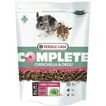 Versele-Laga Chinchilla & Degu Complete 500gr