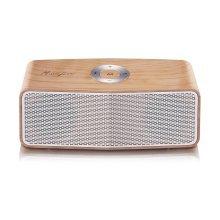 LG P5 NP5550NC Portable Bluetooth Speaker