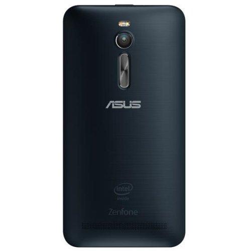 Asus 90AZ00A1-R7A100 Battery Cover 90AZ00A1-R7A100