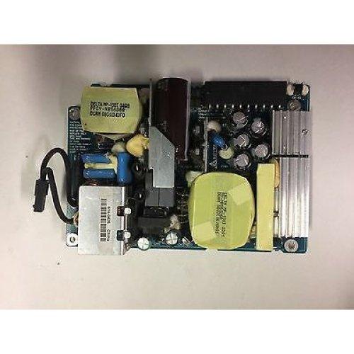 """Apple iMac 20"""" A1224 ADP-170AF Board Power Supply Unit 614-0403 2007/8"""