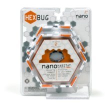 Hexbug Nano Hex Cells