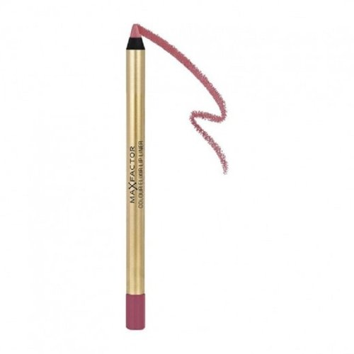 Max Factor Elixir Lip Liner 04 Pink Princess