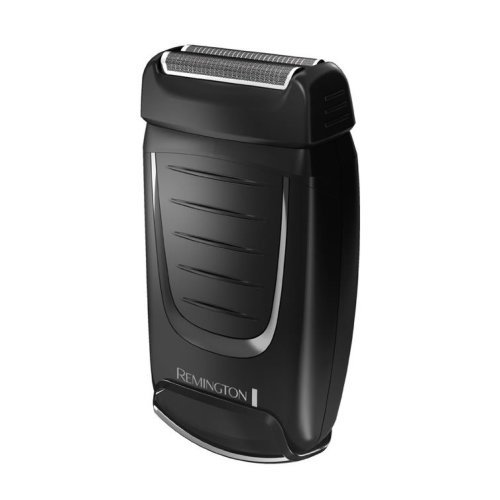 Remington Dual Foil Travel Shaver (TF70)