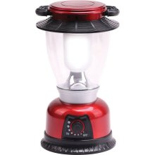 Infapower F041 Super Bright 6 LED Outdoor Lantern