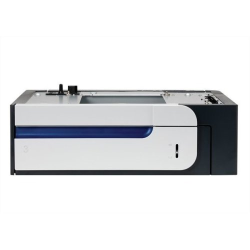 HP Inc. CF084-67901 500-sheet paper tray assembly CF084-67901