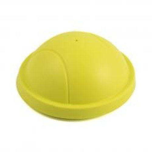 Ancol Glider Ball 17cm