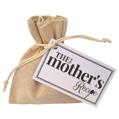 The Little Mother's Recipe Gift
