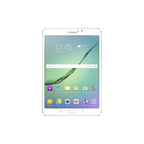 Samsung Galaxy Tab S2 SM-T713N 32GB Black
