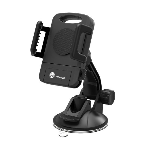 TaoTronics Car Phone Holder/Cars Mount/Universal Cradle Windshield