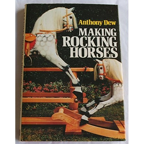 Making Rocking-horses