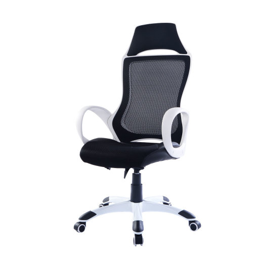 High Mesh Back BTM Sports Racing Office Chair
