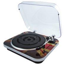 Jam - Record Player