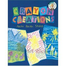 Crayon Creations
