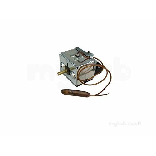 Glowworm Ranco C77-P0136 Thermostat Control