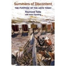 Summers of Discontent