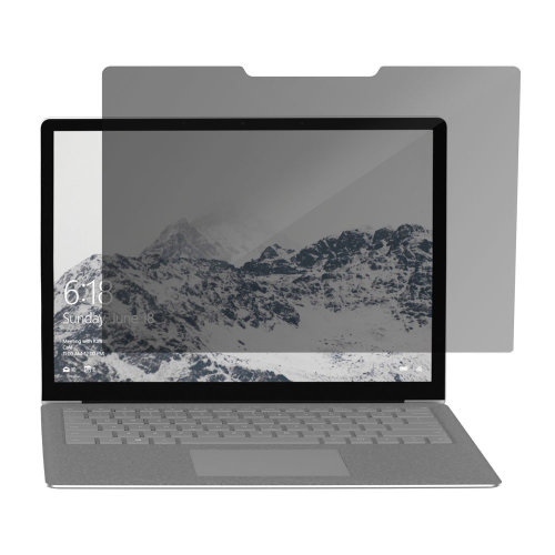HP 14-inch Privacy Filter for Touch