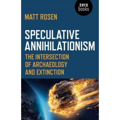 Speculative Annihilationism